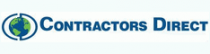 contractors-direct Coupon Codes