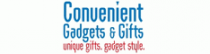 convenient-gadgets-and-gifts
