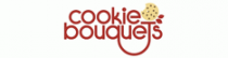 cookie-bouquets Coupons