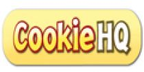 cookie-hq Coupons