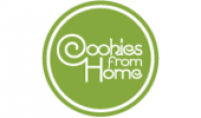 cookies-from-home