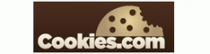 cookiescom Coupon Codes
