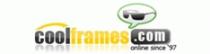 cool-frames