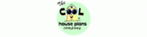 cool-house-plans Coupons