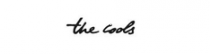 coolscom Promo Codes
