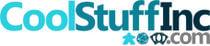 CoolStuffInc Promo Codes