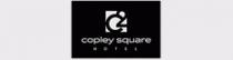 copley-square-hotel Promo Codes