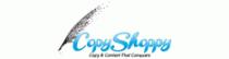 CopyShoppy