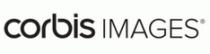 corbis-images