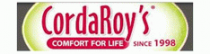 corda-roys Coupon Codes