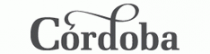 Cordoba Coupon Codes