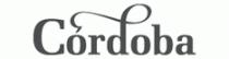 Cordoba Coupon Codes