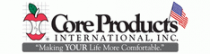 core-products-international-inc Promo Codes