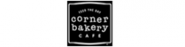 corner-bakery-cafe