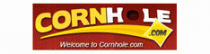 cornholecom Coupons