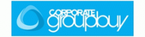 Corporate Group Buy Coupons