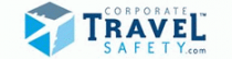 corporate-travel-safety