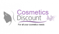 cosmetics-now Coupon Codes