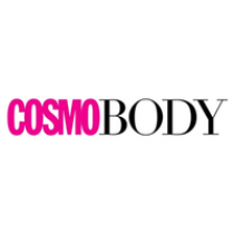 cosmo-body Coupons