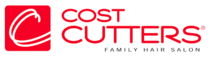 Cost Cutters Coupon Codes
