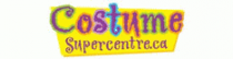 Costume SuperCentre CA Coupon Codes