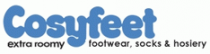 cosyfeet Coupon Codes