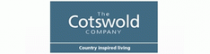 cotswold-company Coupons