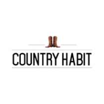 country-habit Promo Codes