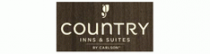 country-inns-and-suites