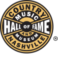 country-music-hall-of-fame-and-museum Promo Codes