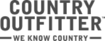 Country Outfitter Coupon Codes
