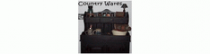 Country Wares