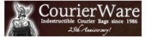 CourierWare Coupon Codes
