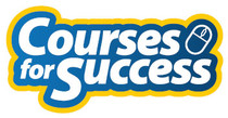 courses-for-success