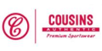 cousins-brand Coupon Codes