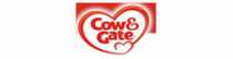 cow-and-gate Coupons