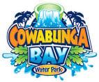 cowabunga-bay Promo Codes