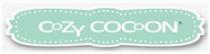 cozycocoon