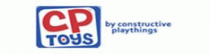 cp-toys Coupons