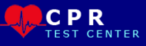 cpr-test-center Coupons