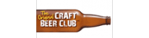 craft-beer-club Coupon Codes