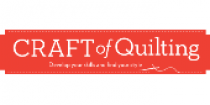 craft-of-quilting Promo Codes