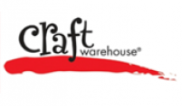 craft-warehouse Coupons
