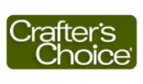 crafters-choice