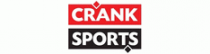 crank-sports Coupon Codes