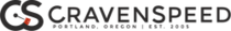 cravenspeed Promo Codes