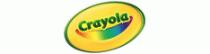 crayolacom Promo Codes