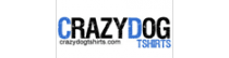 crazy-dog-tshirts