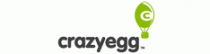 crazyegg Promo Codes