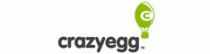 crazyegg Promo Codes